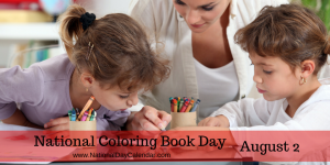 national-coloring-book-day-august-2-300x150