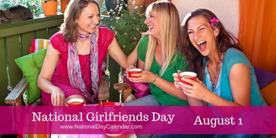 National-Girlfriends-Day-August-1-e1469201530896