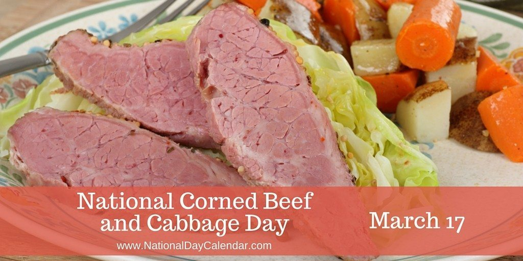 national-corned-beef-and-cabbage-day-march-17-1-1024x512.jpg?w=1024