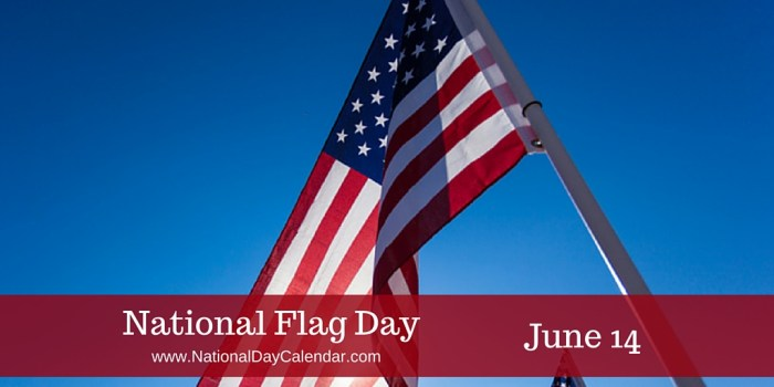 National-Flag-Day-June-14